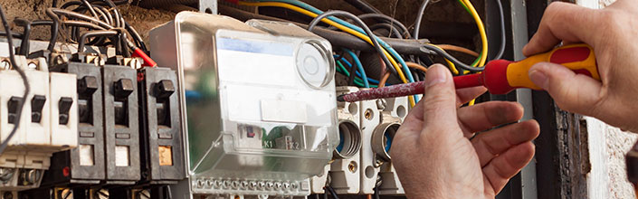 Home Electrical Wiring That Will Help Solve Your Electrical Problem on